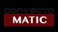 Професионален Препарат за Почистване на Конвектомати Convectomatic